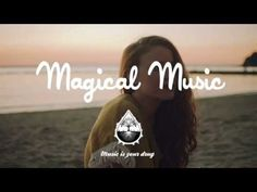 Teemid - Crazy feat. Joie Tan (Gnarls Barkley Cover) - YouTube Gnarls Barkley, Lounge Music, Youtube, Joy, Lounge, Youtubers, Youtube Movies