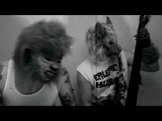 New video from Sheffield's Epileptic Hillbilly's. Wolfman is a fantastic slab of Psycobilly/Horrorbilly that will have you howling for more! filmed and edite. Halloween Songs, Einstein, Film, Youtube, Movie, Film Stock, Movies, Films, Youtubers