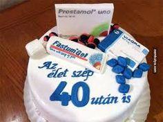 40 szülinapi torta 24 best szülinapos torták images on Pinterest | Search, Searching  40 szülinapi torta