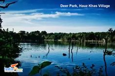 Top Places To Visit With Your Partner And Love Ones In Delhi Know more destination & holiday packages visit : http://www.indiafly.com/