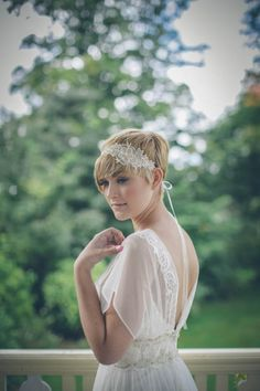 Claire Pettibone's 'Windsor Rose China' Collection Meets 'Divine Deco and Floral Fantasy' by Debbie Carlilse…   Love My Dress® UK Wedding Blog