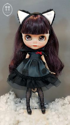 by little dolls room
