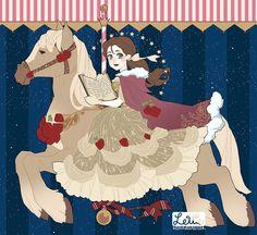 disney-ilustracoes-carrossel-005