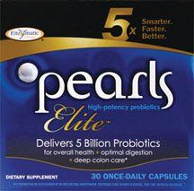 Enzymatic Therapy Pearls Elite 30 Capsules >>> Visit the image link more details. Note: It's an affiliate link to Amazon.