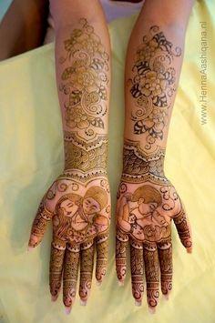 mehndi maharani finalist: Henna Aashiqana http://maharaniweddings.com/gallery/photo/26893