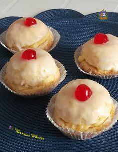 SOSPIRI DOLCI ,uno dei tanti dolci della tradizione Pugliese semplice ma cosi buono :-)http://blog.giallozafferano.it/lacucinadimarge/sospiri-dolci/