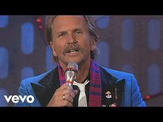 Frank Zander - Ja, wenn wir alle Englein wären (Musik liegt in der Luft 17.11.1996) (VOD) - YouTube