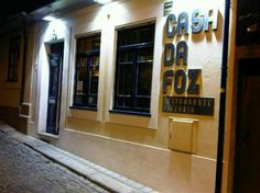 Casa da Foz, Porto: See 248 unbiased reviews of Casa da Foz, rated 4.5 of 5 on TripAdvisor and ranked #20 of 1,223 restaurants in Porto.