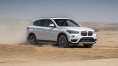 New 2017 bmw x1 xdrive28i Review Redesign Rendered Price Specs Release D...