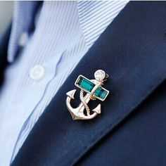 brooch hijab Picture - More Detailed Picture about Hot 2014 Fashion Jewelry Accessories 18k Gold Plated Green Black Crystal Glass Lapel Pin Men Shirt Suit Brooches For Women Girl Picture in Brooches from Awo | Aliexpress.com | Alibaba Group