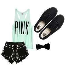 """black XDDD"" by jaramsietobajaksmerf on Polyvore"