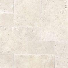 French-Pattern-Tumbled-Light-Medium-Travertine-Tile