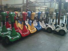 Longview Products LLC Master Distributor, Longview Products LLC Products - Vilco Speedy