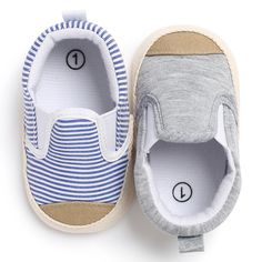 Cheap Fashion Clothes For Toddlers Product Cute Baby Shoes, Baby Boy Shoes, Baby Boy Outfits, Kids Outfits, Nike Shoes For Boys, Girls Shoes, Baby Boy Cribs, Baby Boys, Baby Moccasins