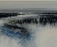 Naomi Tydeman, Marsh Moon
