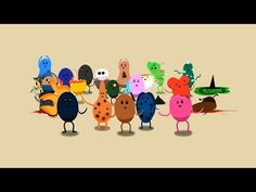 Dumb Movie Ways to Die - Dumb Ways to Die Parody - YouTube