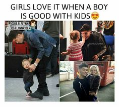Love you Zayn One Direction Songs, One Direction Images, One Direction Wallpaper, I Love One Direction, 0ne Direction, Funny Relatable Memes, Funny Quotes, Zayn Mailk, Baby Memes