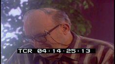 Ralph Rene Interview (Never Broadcast)