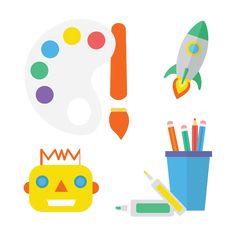 Przekazujemy wWasze ręce osiem scenariuszy do nauki programowania wklasach I-III. Opowiadamy wnich, jak uczyć najmłodszych kodowania na komputerach, na tabletach,atakże na… dywanie! Przed nami dużo wyzwań, bo będziemy tworzyć animacje, interaktywne gry, ale także czerpać …