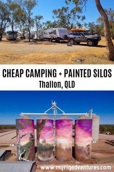 Travel Oz, Budget Travel, Travel Tips, Travel Hacks, Travel Packing, Solo Travel, Queensland Australia, Australia Travel, Holiday Places