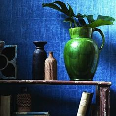 Beauty and richness of Jim Thompson products