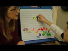 Fountas pinnell phonics lessons letters words and how they work phonics and word study lessons from fountas pinnell youtube fandeluxe Images