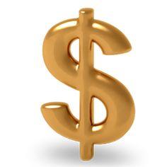 6 ways to make money with your wordpress blog.