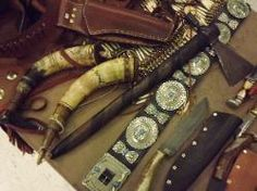Guide to Antique Shopping in Charleston, SC - Objective News