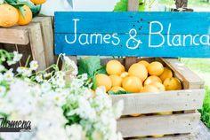 Bodas - Bialy Eventos, bodas con encanto, bodas al aire libre, Villa Mediterránea, wedding planner Gandia, bodas con encanto