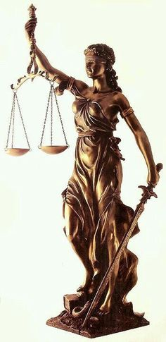 A lawyer all of his adult life – he served as a States Attorney, an Assistant US Attorney, a US Attorney, and an Administrative Law Judge. – My All Pin Page Administrative Law, Lady Justice, Justice Scale, Us Attorney, Supernatural Beings, Sculpture, Law School, Mythology, Liberty