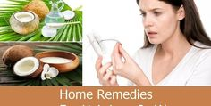 Remedies For Hair Hair loss treatment women:- Luckily we have some great Ayurvedic medicine Hair Remedies For Growth, Home Remedies For Hair, Hair Loss Remedies, Hair Growth, Hair Loss Causes, Prevent Hair Loss, Natural Hair Loss Treatment, Natural Treatments, Natural Remedies