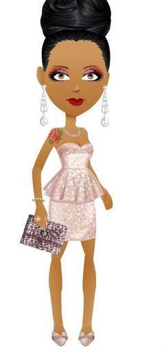 MallWorld Fashion