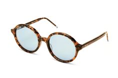 f467ab8cf7a Dita for Thom Browne 2014 Fall Winter Eyewear Collection Winter Sunglasses