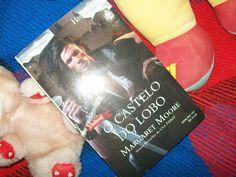 Canto da =)Domino(=: #Chegou!
