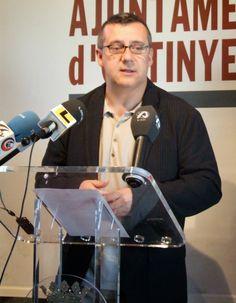DIARIO DIGITAL D'ONTINYENT: COMPROMÍS PER LA VALL D'ALBAIDA PRESENTA UNA MOCIÓ...