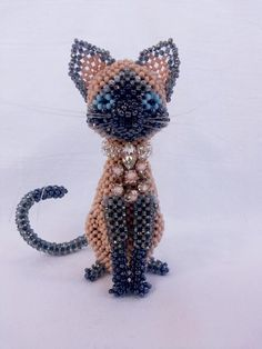 Craft ideas 5588 - Pandahall.com