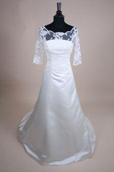Karim kjole