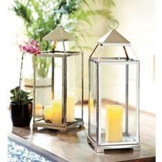 Lantern Ballard Designs European Inspired Home Furnishings