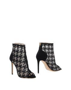 NICHOLAS KIRKWOOD Ankle Boot. #nicholaskirkwood #shoes #ankle boot