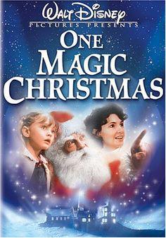 One Magic Christmas Buena Vista Home Video http://www.amazon.com/dp/B0001I55YM/ref=cm_sw_r_pi_dp_3Dkdxb1F3Q24V