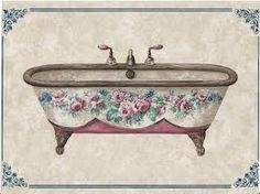 baños antiguos - Buscar con Google