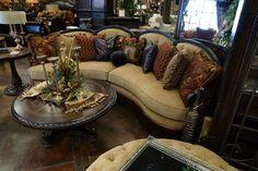 Beautiful Available At CARTERu0027S FURNITURE, Midland, Texas 432 682 2843 Http:/