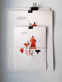 musla-kalenteri3.gif