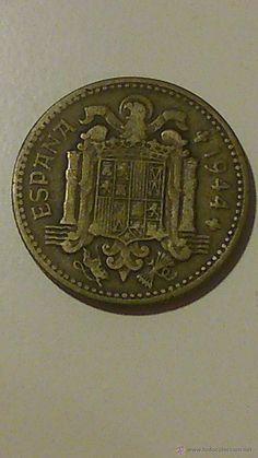 54 Ideas De Numismática Monedas Sellos Billetes Colombianos