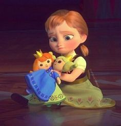 Shared by Monica Ocampo. Find images and videos about disney, princess and frozen on We Heart It - the app to get lost in what you love. Princesa Disney Frozen, Disney Princess Frozen, Disney Rapunzel, Anna Frozen, Princess Anna, Disney Princess Fashion, Disney Princess Quotes, Disney Princess Pictures, Cute Disney