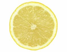 Sicilian Lemon adds a freshness that is uplifting and full of sunshine.