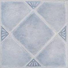 Bounce 23 Scapa White Green Key Diamond Tile Effect Vinyl Heritage Bathrooms Pinterest