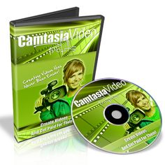 """""""Fire Your Boss!.. Take Control Of Your Life Once And For All & Start Making REAL Money Creating Camtasia Videos!"""" 2 Hour Multimedia Course Packed Into 13 Bite-Size Videos Reveals All! First Let Me Ask You, Are You.. Tired of hearing about SEO, but you haven't been able to successfully reap the rewards? Fustrated trying http://www.resale-ebooks.com/go/link/1730/1"""