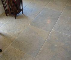 Tumbled effect Wet Rooms, Case, Tile Floor, Flooring, Pure Products, Stone, Bathroom, Simple, Washroom