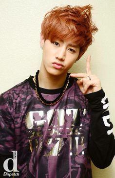 mark tuan selca - Google Search
